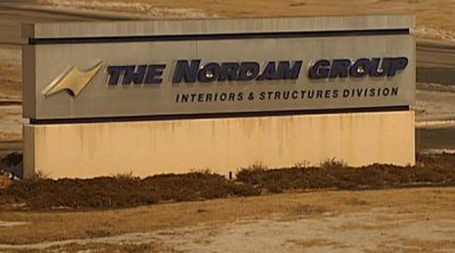 NORDAM To Bring Wichita Operation To Tulsa