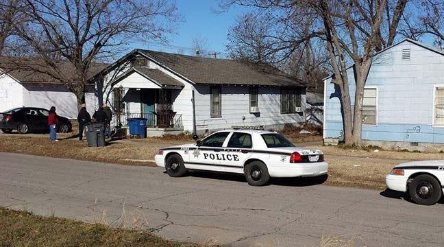 Missing Tulsa 3 Year Old Found Safe
