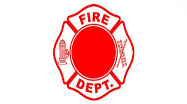 Thief Burglarizes Volunteer Fire Department In Tenkiller