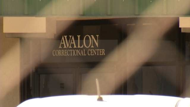 Tulsa Employers Relying On Avalon Center 'Left In Dark' About Closing