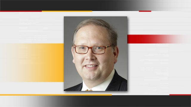 Tulsa's Spartan College Names New CEO