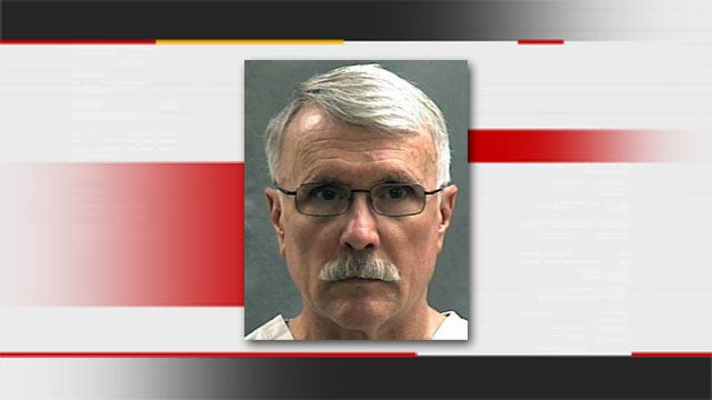 Man Who Killed Bartlesville Couple In '83 Denied Parole