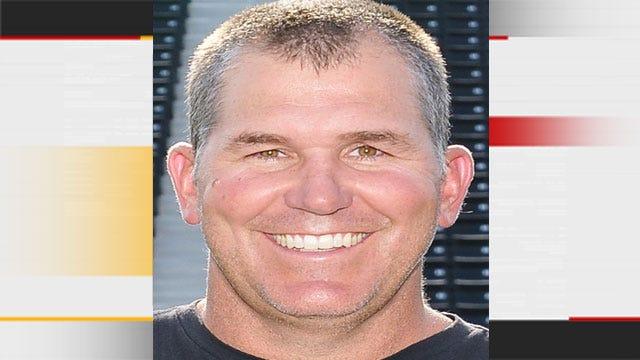 Broken Arrow Names Head Football Coach