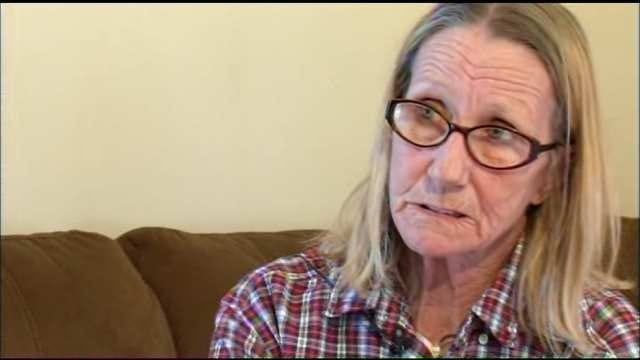 Paternal Grandmother Fights For Custody After Skiatook Homicides