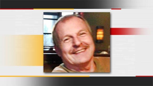 Missing Owasso Man Found Dead In Tulsa