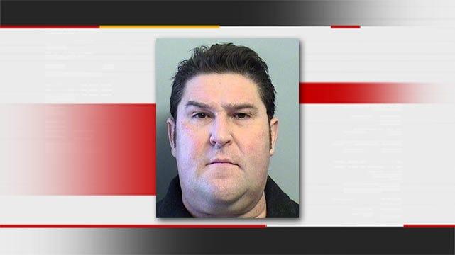 Tulsa Man Arrested On Hate Crime Complaint