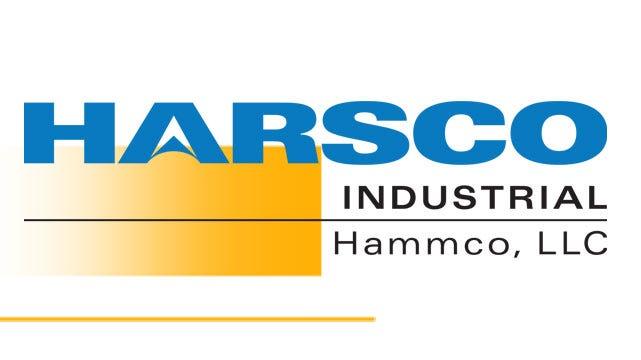 Port Of Catoosa Facility Buys Owasso's Hammco Corporation