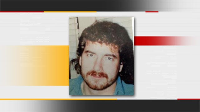 OSBI Offers $5,000 Reward In 1991 Bristow Homicide