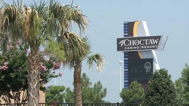 Casinos in southeast oklahoma henderson hotel and casino
