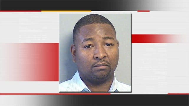 Tulsa Pastor Bound Over For Trial On Molestation Charges
