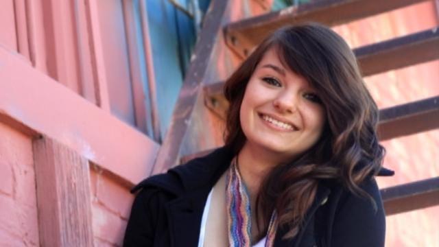 Jury Finds Man Guilty In Murder Of Kayla Ferrante