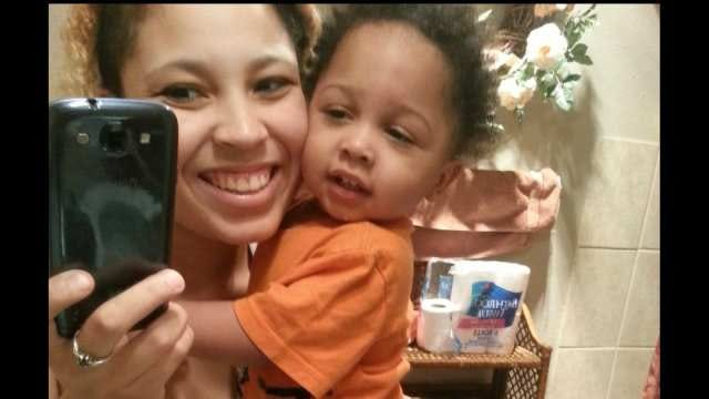 Family Of Shot Tulsa Pregnant Woman Asking For Prayers, Help