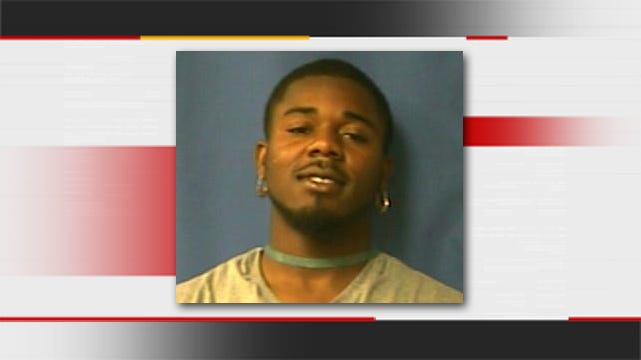 Arrest Made In Shooting At East Tulsa Event Center
