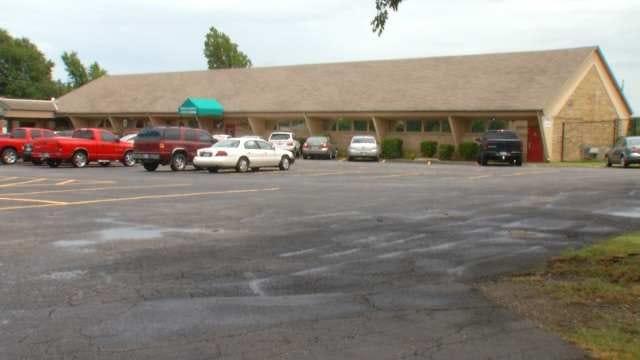 YWCA Celebrates East Tulsa Expansion