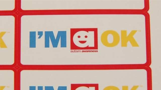 Tulsa Earns 'Autism Friendly' Designation