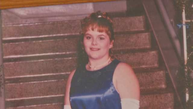 Sheriff's Office Opens Command Post For 16-Year-Old Tulsa Cold Case