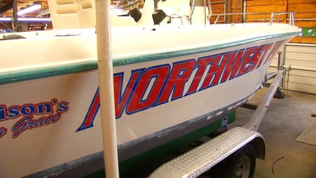 With Rain In The Forecast, Green Country Firefighters Prepare For Flooding