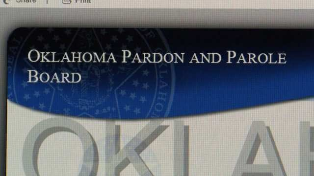 Oklahoma Crime Victims And Their Families Benefit From Parole Notifications