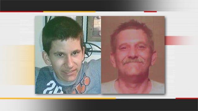 Missing Muskogee Teen In Danger, Authorities Say
