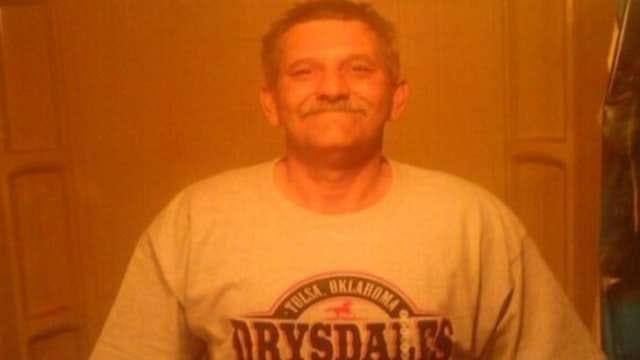 Facebook Posts Lead Deputies To Missing Muskogee Teen