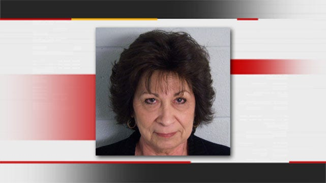 Former Bartlesville Bank Employee Sentenced For Stealing From Customers