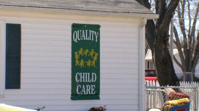 Grove Daycare Fighting Back After DHS Shuts Them Down