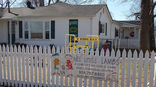 Newspaper: DHS Closes Grove Childcare Center Citing Allegations Over Melatonin Misuse