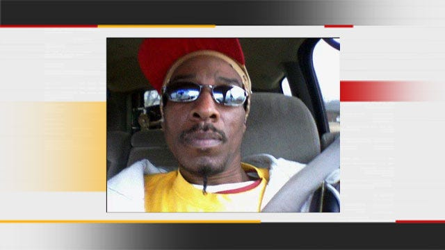 Body Of Stroud Man Found In City Park