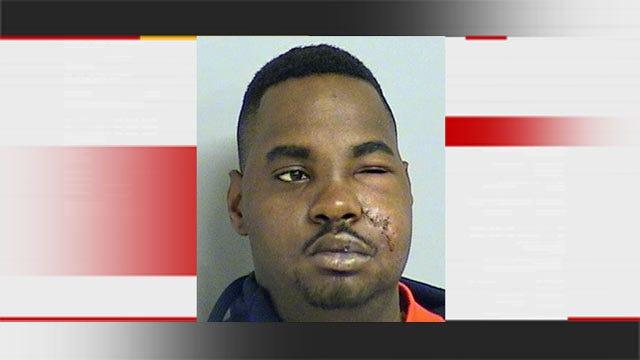 Tulsa Serial Rapist Sentenced To Life In Prison