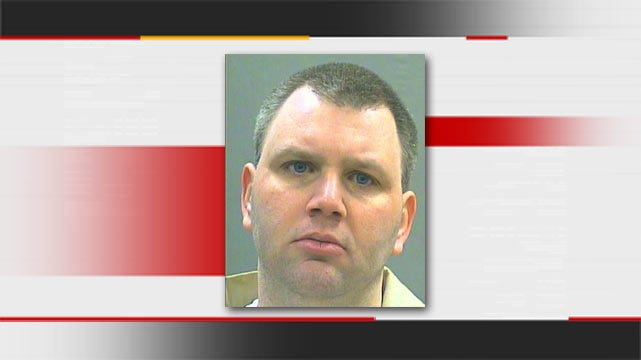 Police: Former Tulsan Robs Same NJ Store 15 Years Later