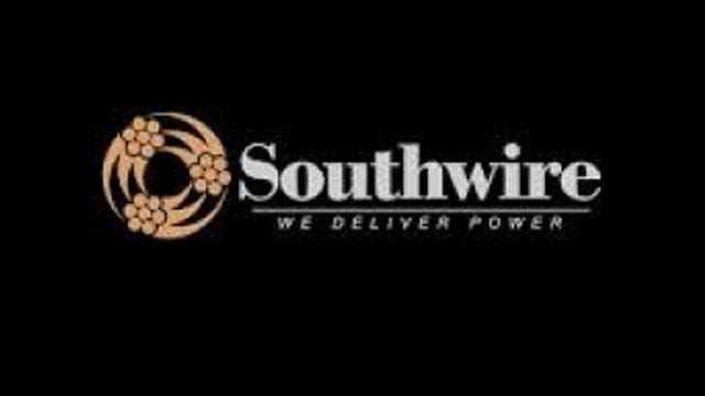 Southwire To Close Coffeyville Plant By 2015, Impacting 200 Jobs