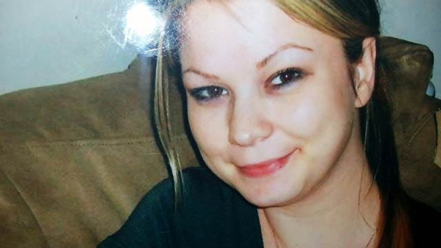 Missing Wagoner County Woman Found, Reunited With Family