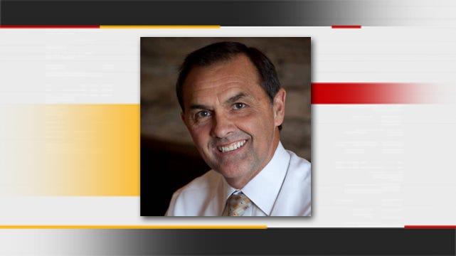 Randy Brogdon Officially Announces U.S. Senate Run