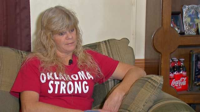 Oklahomans Struggle With Shockingly High Electric Bills