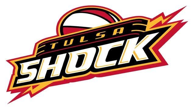 Tulsa Shock Adds Assistant Coach