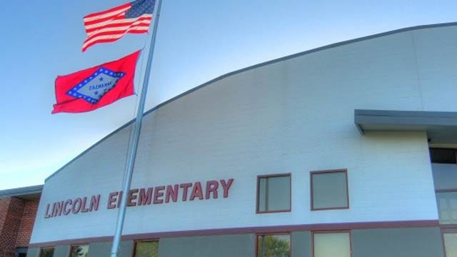 Whooping Cough Diagnosed In Western Arkansas School District