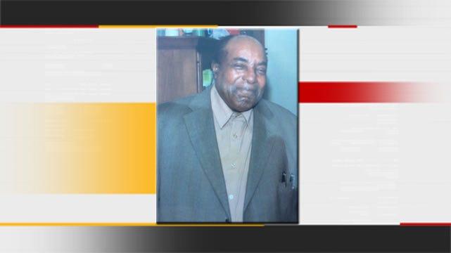 TPD: Missing Elderly Tulsa Man Found