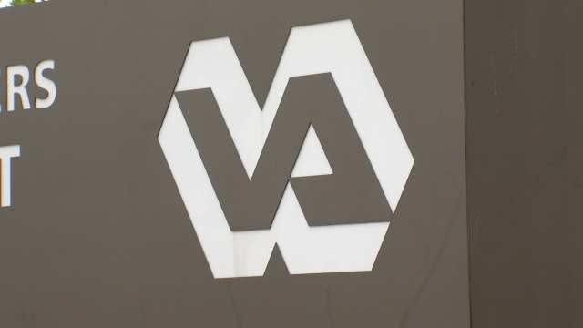 Agreement Between Cherokee Nation, VA Provides Health Care Options For Veterans
