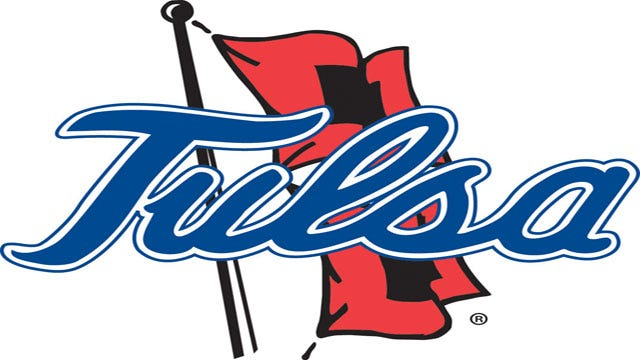 Tulsa's Season Comes To An End Against Baylor
