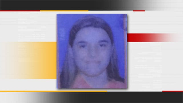 Wagoner County Deputies Find Missing 21-Year-Old Woman