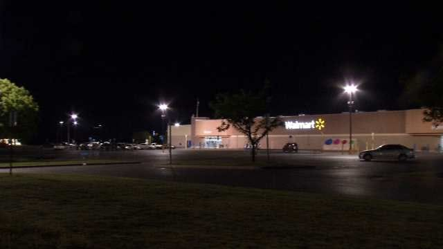 Tulsa Police Investigate Bomb Threat Phone Call
