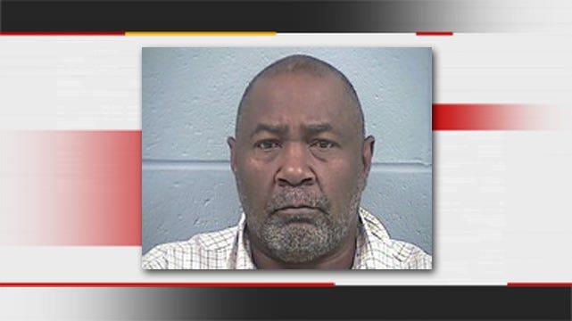 Claremore Police Arrest Man In 10-Year-Old Murder