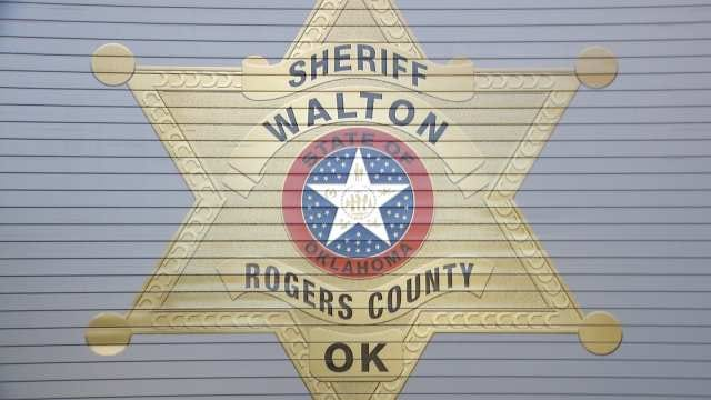 New Radio Equipment Approved For Rogers County Sheriff's Office
