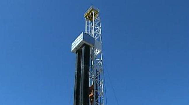 Oklahoma Tax Break Set To Expire For Horizontal Drilling