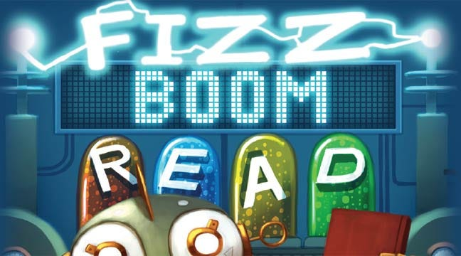 Kids Can Win Big With Tulsa County Library's Summer Reading Program