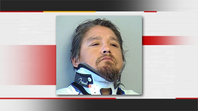 Son Pleads Guilty To Manslaughter In DUI Wreck That Killed Father