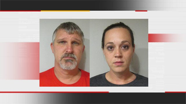 Fort Smith Police Officer Arrested For Holding Gun To Child's Head Resigns