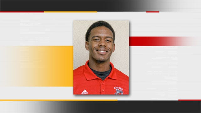 Bacone College Basketball Player Causes Lockdown At Detroit Airport