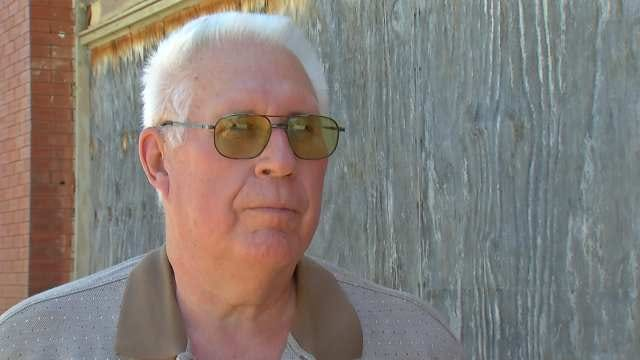 Porter Residents Excited For Main Street Improvements