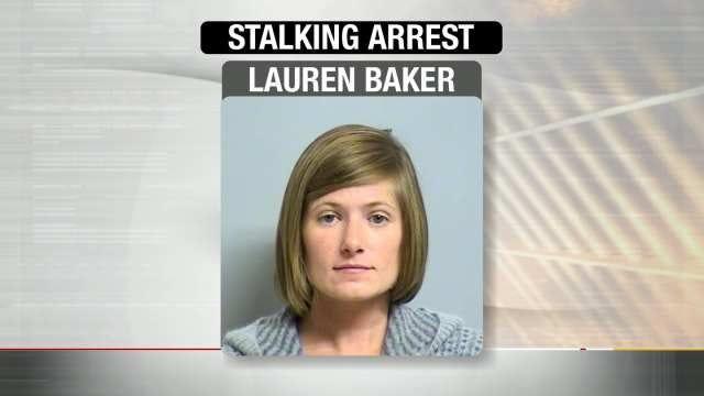 Tulsa Stalker Sentenced To 11 Years In Prison